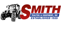 Smith Tractor & Equipment co.